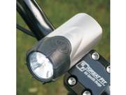 Safety Technology F-SH-211 Bicycle Headlight