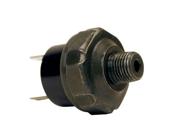 VIAIR 90100 Pressure Switch - 90 / 120 PSI
