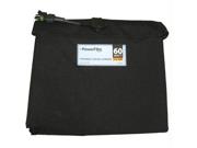 PowerFilm F16-3600 60w Folding Solar Panel Charger 9SIV06W2G18673