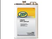 Amrep 019-R07424 Zep Prof Z- Works Ptfe Lubricant