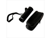 Sonnet GM-225 Golf Distance Scope With Case