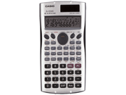 Image of Casio FX-115MS Plus Scientific Calculator FX-115MS Plus