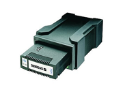 TANDBERG - EXT USB 3.0 BARE DRIVE RDX QUIKSTOR WITH ACCUGUARD SW