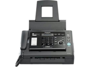 Click here for Panasonic KX-FL421 Laser Fax Machine prices