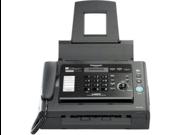 Panasonic KX FL421 Laser Fax Machine