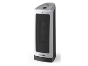 LASKO 5307 Oscillating Ceramic Tower Heater