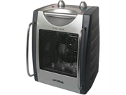 Optimus H-3015 Heater