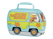 Thermos Scooby Doo Bags 9SIV0241UR7109