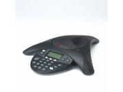 Polycom  Inc. PY-SOUND2 2200-16000-001 SoundStation2 N