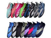 Bulk Buys Water Shoes - Case of 48