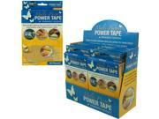 Bulk Buys Multi Purpose Adhesive Display Case of 12