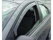 WeatherTech 82238 Side Window Deflector
