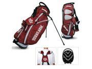 Team Golf 23428 Texas A&M Aggies Fairway Stand Bag