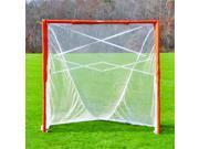 Jaypro Sports LG-66FL Field to Go Lacrosse Goal
