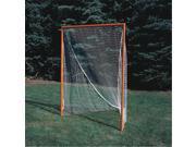 Jaypro Lg-50 Lacrosse - Deluxe Official Goals