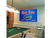 Man Cave 3 Ft. X 5 Ft. Flag W/ 4 Grommets-35609