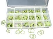 ATD Tools ATD-356 270 Piece HNBR R12 and R134a O-Ring Assortment 9SIA1VG53N4652