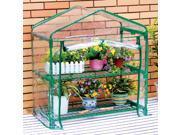 Educational Insights 5103 Greenthumb Greenhouse