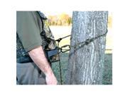 Hunter Safety System 69001 Lineman Style Climbing Belt thumbnail