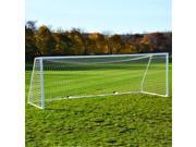 Jaypro Sports SGP-600FS Nova Ultimate Folding Soccer Goal 9SIA2HK4677383