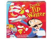 POOF-Slinky 0X2545 Ideal Dont Tip The Waiter Game