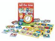 Original Toy Company 015 Tell The Time 9SIA00Z1W99696
