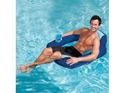 Spring Float Sunseat