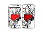 Decalgirl Sgn2myheart Decalgirl Samsung Galaxy Note Ii Skin My Heart image