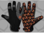 Strong Suit 10300-XXL Strong Suit Grasper Work Gloves with S