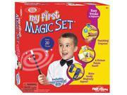 Poof Products - Slinky SLT0C486 My First Magic Kit Ideal 9SIA00Y1886229