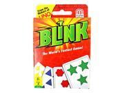 MATTEL MTT5931 BLINK CARD GAME