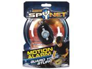 Jakks Pacfic 19005 Real Tech Spy Net Motion Alarm - 5 Packs