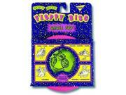 Doskocil 07000 Floppy Disc Dog Toy