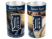 Wincraft CD-1094381036 Detroit Tigers Waste Basket