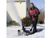 Snow Joe SJ623E 18 in. Ultra Electri Snow Thrower