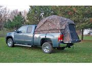 Napier 57122 Sportz Camo Truck Tent - Full Size Regular Bed