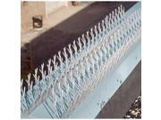 Bird-X SPK1 Barrier Standard Spikes - Per Foot