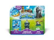 Activision Blizzard Inc 84858 Skylanders Swap Force Adv Pk 9SIV06W2G72991
