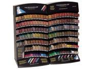 Prismacolor SN77781D Art Stix Premier Colored Pencil Display Assortment 9SIA00Y19X2040