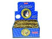 Ims Trading Braided Bull Stick 12 Inch 01552 Pack of 25