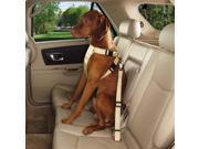 Guardian Gear TP0716 14 11 Ride Right Classic Car Harness S M Slate