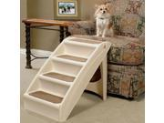 Solvit Products 62398 PupSTEP plus Plus XL Stairs