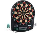 Franklin Sports 3648 FS 6000 Electronic Dart Board