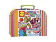 Alex By Panline Usa Inc. ALE195WN My First Sewing Kit 9SIV06W2JA7279