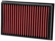 AEM 28-20272 DryFlow Air Filter Ford - Linc Crvc-Grmr-Twcr 4.6L 9SIA43D6824081