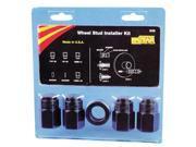 Kastar 938 6 Piece Stud Installer Kit