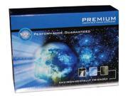 PREMIUM LT1410 INFOPRINT COMP 21 - 1-SD YLD BLACK TONER