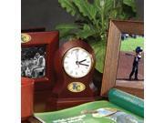 Memory Company MC-MLB-KCR-822 Kansas City Royals Desk Clock