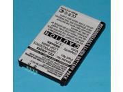 Ultralast CEL-AX265 Replacement LG AX265 Rumor 2 Battery