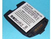 Ultralast CEL-BTR711B Replacement Casio Boulder C711B Battery